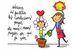 Mestres, no ho oblideu! Good Sentences, Teaching Quotes, Doodle Icon, Class Decoration, Teachers' Day, Cute Images, Spanish Classroom, Cute Illustration, Holiday Parties