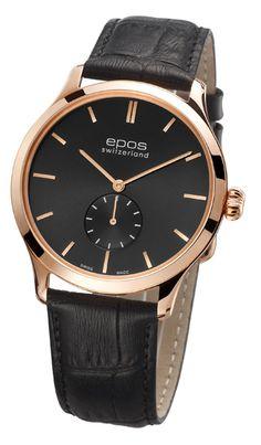 Epos-gents-elegance-3408