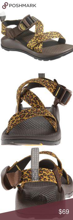 09275991135d Chaco Z1 Ecotread Sandal Size 3 Kids Chaco Z1 Ecotread Sandal Size 3  Machine washable and