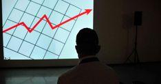Der Beitrag Liquidität berechnen: Was sind die Unterschiede zwischen Umsatz und Gewinn? erschien zuerst auf flowpilot, der Liquiditätsplaner. Build Credit, Credit Score, Home Broker, Passive Income, Investors, Stock Market, Planer, Accounting, Perception