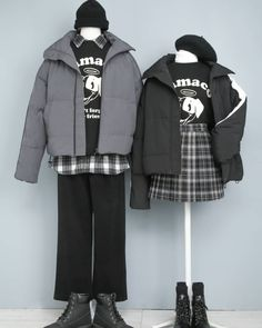 Source by battogosei outfits for teens Kpop Fashion Outfits, Ulzzang Fashion, Edgy Outfits, Classic Outfits, Korean Outfits, Outfits For Teens, Cute Teen Outfits, Cool Outfits, Korean Fashionista