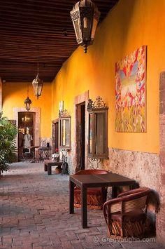 1000 Images About Stores San Miguel De Allende Mexico On Pinterest San Miguel De Allende