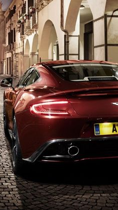 Aston Martin V12 Vanquish #car #coupon code nicesup123 gets 25% off at  leadingedgehealth.com