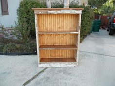 Marvelous Salvaged Wood Projects   Reclaimed Wood Furniture   Wood Projects    Pinterest   Salvaged Wood Projects, Reclaimed Wood Furniture And Wood  Projects