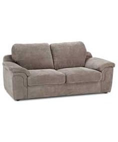buy living isabelle sofa bed charcoal at argos co uk your online