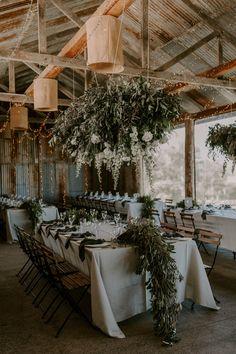 Sophisticated Wedding, Elegant Wedding, Rustic Wedding, Wedding Event Planner, Wedding Events, Weddings, Wedding Colors, Wedding Styles, Wedding Ideas