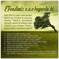Muhammed Sav, Allah, Karma, Religion, Prayers, Words, D1, Heart, Amigurumi