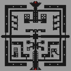 修道院 02