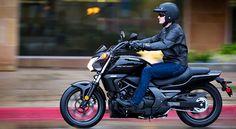 2014 Honda CTX700N Design and Price   Honda Release, Review