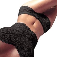 ZANZEA Donna Corset Pizzo Lingerie Intimo Bikini Bra G-string Underwear Babydoll Nero IT 34-36/ASIA S in OFFERTA su www.kellieshop.com Scarpe, borse, accessori, intimo, gioielli e molto altro.. scopri migliaia di articoli firmati con prezzi in SALDO #kellieshop Seguici su Facebook > https://www.facebook.com/pages/Kellie-Shop/332713936876989