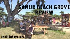 Sanur Beach Grove