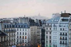 Things to do in Paris plus tips