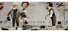 www.illustratori.it - Antonello Silverini - SlideShow