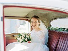 ann-kathrin koch photography / Planet Flowers / hopetoun House. #springwedding