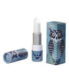 Another great find on #zulily! Forest Blueberry Lip Balm #zulilyfinds