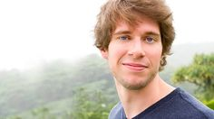 john jacobs off of mtv so cute i think the cutest one
