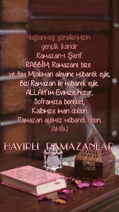 Quotes Ramadan, Quran, Allah, Cards Against Humanity, Holy Quran