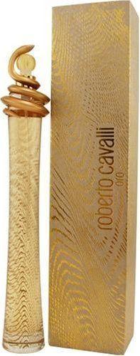 Roberto Cavalli Oro By Roberto Cavalli For Women, Eau De Parfum Spray, 2.5-Ounce Bottle by Roberto Cavalli, http://www.amazon.com/dp/B000VOPBQ8/ref=cm_sw_r_pi_dp_YQT9pb078MD7J