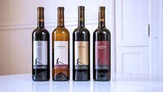 Cultivar Wine's photo.