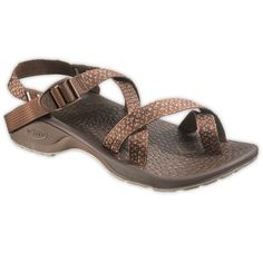 Shop now for CHACO Men's Unaweep Sandals, Lifelines - Shop Now for Great Deals. Outdoor Apparel, Water Sports, Kayaking, Sandals, Shopping, Shoes, Kayaks, Shoes Sandals, Zapatos