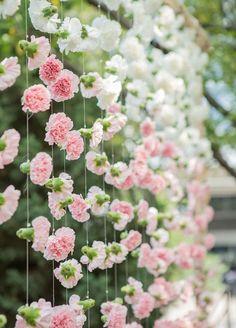 8 Fresh Floral Décor Ideas