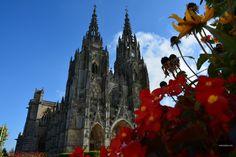 Notre Dame de L'Épine, France