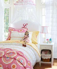 dormitorio romantico-5