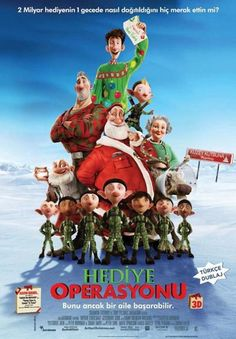 Wrap Star! | The Elves of Arthur Christmas! | Pinterest | Arthur ...