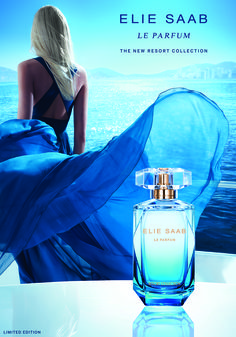 Escenzo offers best Elie Saab perfumes in Dubai & UAE. Buy our online Elie Saab perfume for women and get discounts from Escenzo. New Fragrances, Fragrance Parfum, Perfume Oils, Perfume Bottles, Daisy Perfume, Ellie Saab, Beauty Ad, Fashion Beauty, Beirut