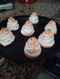 Meringue Pavlova, Queso Cheese, Thermomix Desserts, Bread Machine Recipes, Sin Gluten, My Recipes, Bakery, Yummy Food, Chocolate