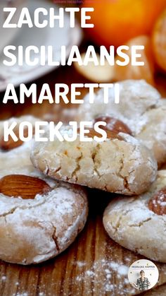 Sweets Cake, Breakfast Dessert, No Bake Cake, Baked Goods, Cookie Recipes, Sweet Tooth, Food And Drink, Bread, Snacks
