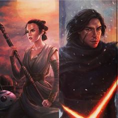 """55 Likes, 1 Comments - @attackonfirstorder on Instagram: """"I suck at captions but at least this fanart isn't. If you know the artist please let me know cause…"""""""
