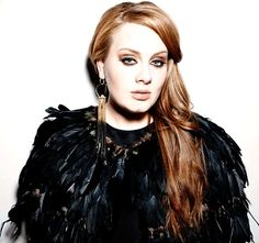 Adele Is Designing A Plus-Size Clothing Collection For Burberry | DrJays.com Live | Fashion. Music. Lifestyle