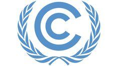 UNFCCC - COP 22