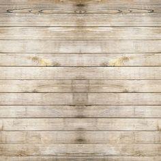 Free Wood Backgrounds 4 @ http://media-cache-ak2.pinimg.com/originals/75/a1/2b/75a12ba530fea16dd9ee9ba6fce519ae.jpg