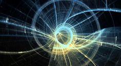 Ученые приблизились к потенциальной пятой силе природы (6 фото) http://nlo-mir.ru/chudesa-nauki/47412-pjatoj-sile-prirody.html