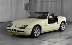 Displaying 1 total results for classic BMW Vehicles for Sale. Maserati, Ferrari, Bmw Z1, Motor Works, Bmw Cars, Rolls Royce, Aston Martin, Jaguar, Cars For Sale