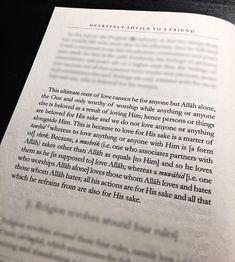 My Allah! Do Love, Love Him, True Indeed, Quotations, Qoutes, Allah Islam, Rabbi, Muslim Women, Alhamdulillah