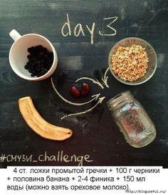 img0.liveinternet.ru images attach c 11 128 676 128676468_3.jpg