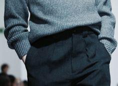 kiki0113 // fashion // les vêtements