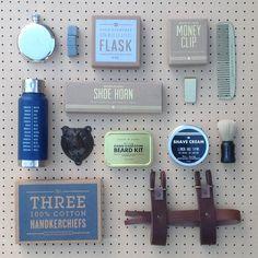 Men's Society | Excellent Men's Gifts
