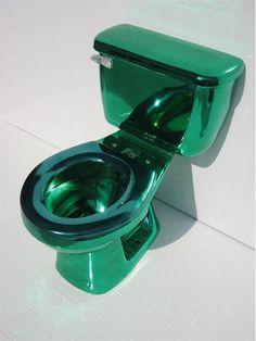 Traditional Toilet & Bidet from Jemal Wright Bath Designs, Model: Custom Design