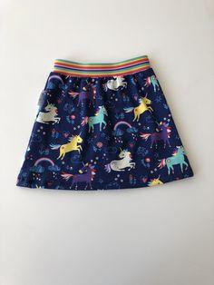 blauweenhoornrokje-01 Skirts, Fashion, Tricot, Moda, Skirt Outfits, Fasion, Trendy Fashion, Skirt
