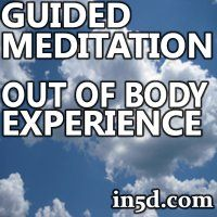This is an Out of Body Experience guided spiritual meditation to help those wishing to achieve and out of body experience in their home and astral travel to the astral spirit planes to meet spirit guides angels and some loved ones if possible.