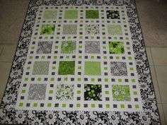 slideshow-- back from quilter | Flickr - Photo Sharing!