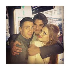 teen wolf, colton haynes, and tyler posey image Teen Wolf Scott, Teen Wolf Mtv, Teen Wolf Funny, Teen Wolf Memes, Teen Wolf Boys, Teen Wolf Dylan, Colton Haynes Teen Wolf, Jackson Teen Wolf, Dylan Thomas