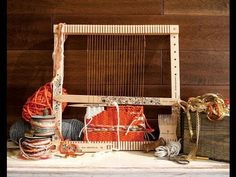 Prima Loom Feature with Courtney Green on Live with Prima - YouTube