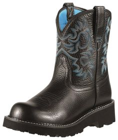 MINE. fat baby boots | Womens Fatbaby Boots Ariat Boots Apparel (Coupons Promos)
