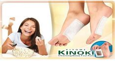 Only on MetroDeal: Flush Out Body Toxins with 20 Pieces of Kinoki Cleansing Detox Foot Patches for instead of - Save Full Body Detox, Foot Pads, Massage, Patches, Hermes, Profile, Italy, User Profile, Italia