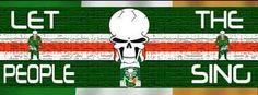 Celtic Fc, Blank Walls, Glasgow, Badges, Scotland, Irish, Paradise, Fans, Football